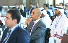 IR professionals feel increasingly valued in Middle East