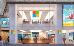 How Microsoft eased analyst concerns over new accounting standards