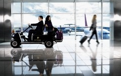 TAV Airports: Moving forward on Mifid II