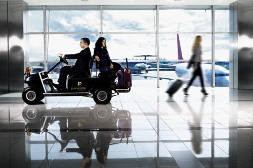 TAV Airports: Moving forward on Mifid II