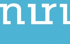 NIRI selects new fellows