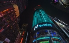 Nasdaq moves to clarify direct listings process