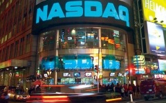 Advisory intelligence: Nasdaq Advisory Services provides 'eyes and ears' for unpredictable times