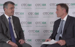 OTCQX CEO Video Series: CohBar