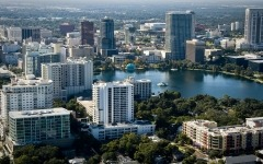 NIRI 2017: An IR storm takes over Orlando