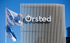 Ørsted appoints new head of IR