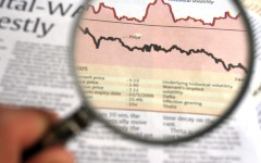 Good company, bad investment: The thinking behind investor decisions