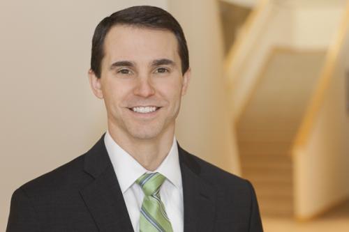 Zeta Global appoints IR leader following June IPO