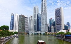 Corporate Governance Advisory Committee created in Singapore