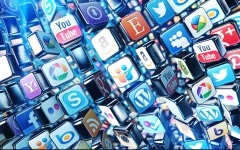 Companies keen to outsource IR apps, study finds