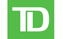 30 IR stars in 30 days: TD Bank