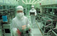 Best crisis management: How TSMC won in Greater China