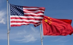 What's behind the 95 percent drop in Chinese M&A in the US?