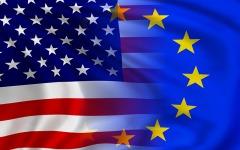CFA Institute reveals Mifid II has caused 'tectonic shifts' in US market