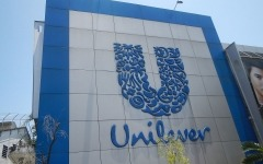 Unilever: How key-man risk destroyed investor trust