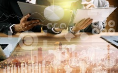 Investor events: Investor days and site visits suffer in shift to virtual