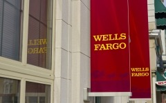 Wells Fargo hires regulatory relations head