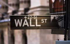 Investors flocking back to US equities, says survey