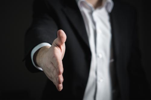 Northwest Biotherapeutics hires former buy-sider as new IR head