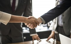 Ribbon Communications names Tom Berry as vice president of investor relations