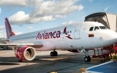 How Avianca Holdings balances domestic and international investors
