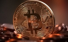 Cryptocurrency attracts more diverse investors, survey finds