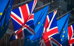The week in investor relations: Brexit to benefit UK equity market