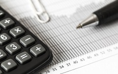 Big four accounting firms maintain hold on FTSE 100, finds FRC data