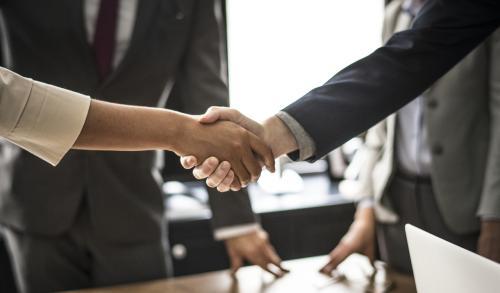 OraSure Technologies names Scott Gleason as IR and corporate communications lead