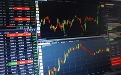 FTSE Russell launches ESG-focused index