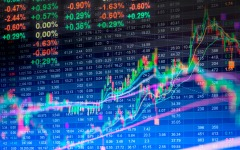 Lifting the lid on the trading behind index rebalances