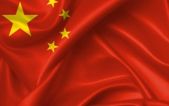 Assessing China's radical climate goals
