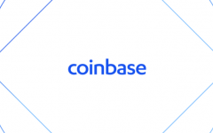 Coinbase hosts Reddit AMA ahead of direct listing