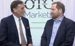 OTCQX Video Series: Constantine Metal Resources