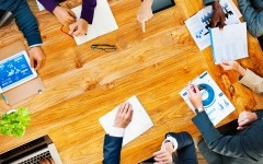 Tackling ESG: Disconnected boards face greater risk