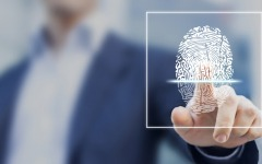 Study considers changes to UK rule that enables shareholder ID