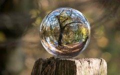 Private equity firms ramping up ESG integration, study finds