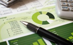 SASB backs European plan to boost ESG reporting
