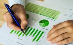 Five trends changing the ESG investing landscape in 2019