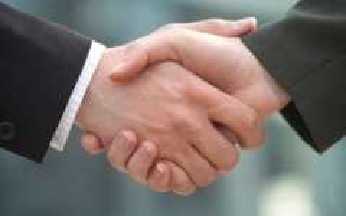 Aker BioMarine hires new head of IR