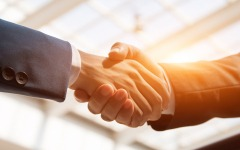 Evolv Technology appoints vice president of investor relations