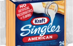 The week in investor relations: Kraft Heinz charged by the SEC, small-cap ESG focus and London Metal Exchange ring reopens