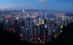 Debate over dual-class shares in Hong Kong and Singapore
