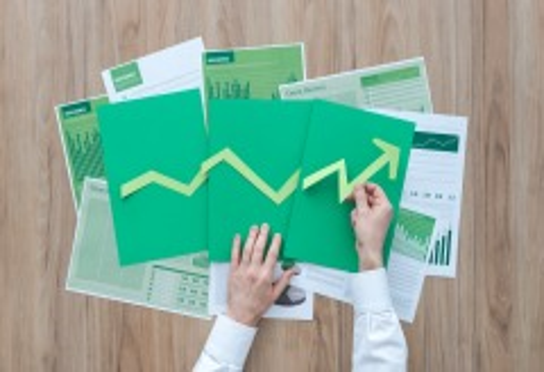 SEC disclosure proposal sharpens human capital focus