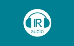 Targeting transformed: new methods are taking IR targeting tools to new levels [AUDIO]
