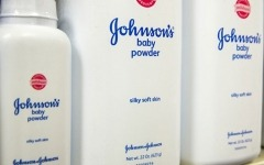 Johnson & Johnson appoints new head of investor relations