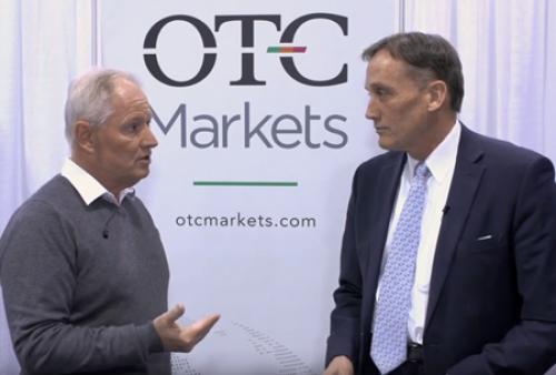 OTCQX Video Series: K92 Mining