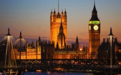 UK publishes final rules for Spacs in bid to attract listings