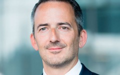 Knaus Tabbert appoints Manuel Taverne as head of investor relations