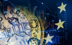 No reduction in small-cap coverage in first year of Mifid II